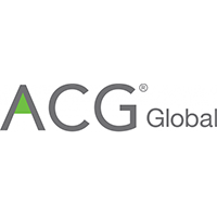 ACG Global Redirection