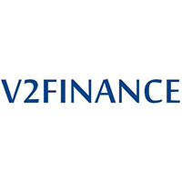 V2 Finance Redirection