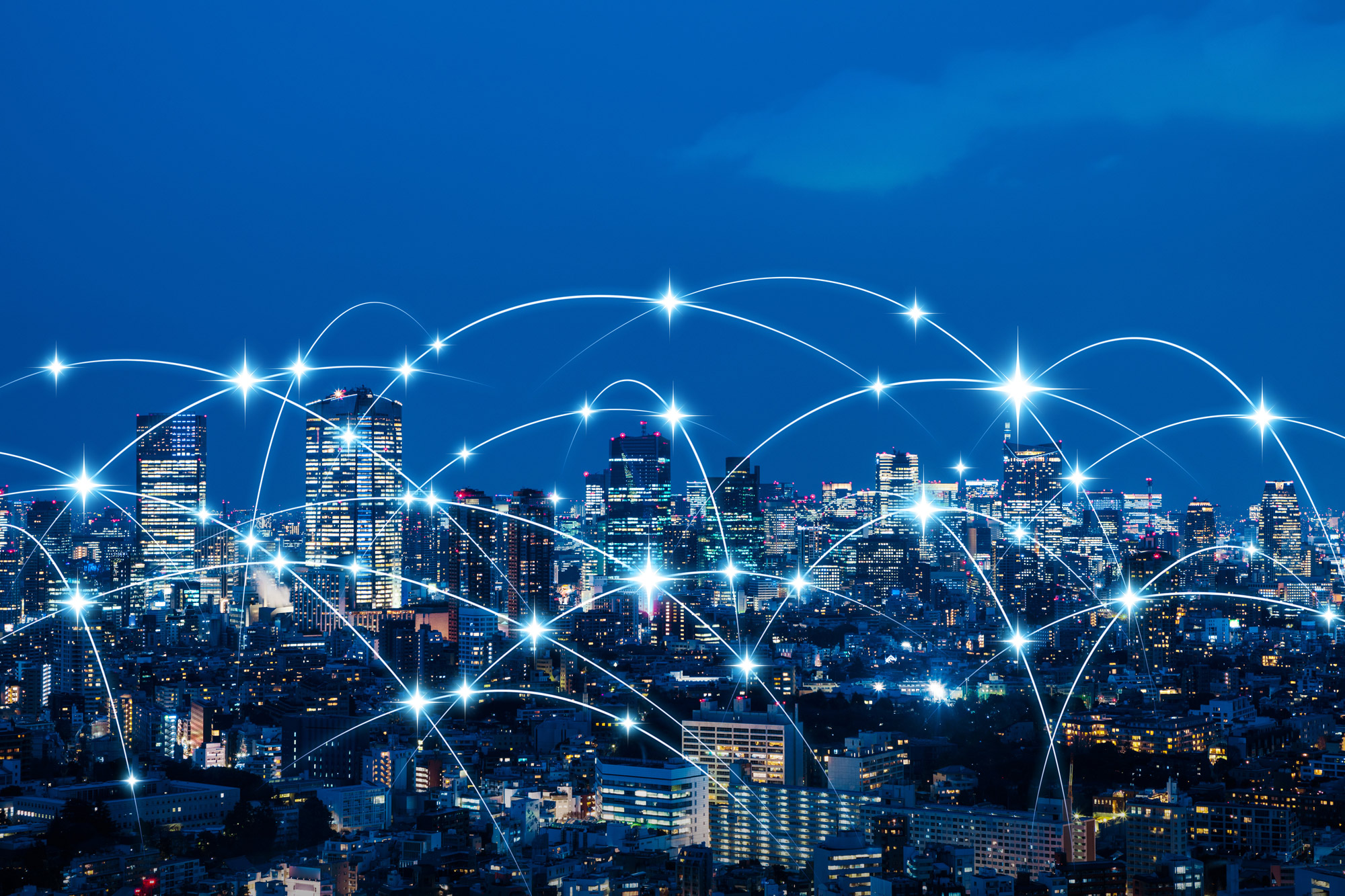 Redirection - Telecom