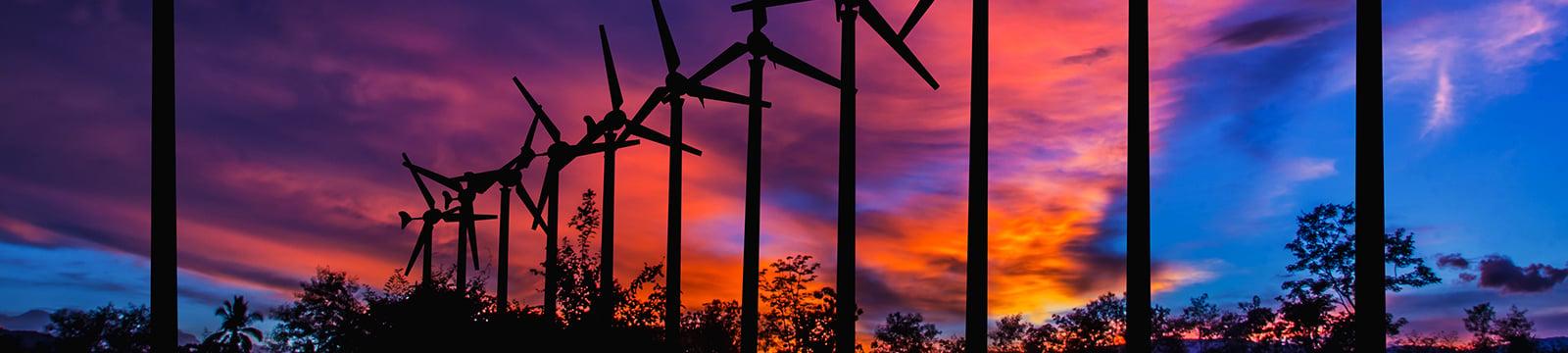 Redirection - Energia e recursos naturais
