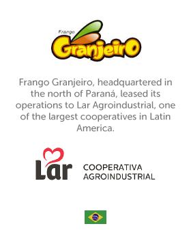 cards_granjeiro_lar_eng