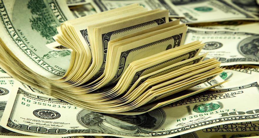 blog_dolar