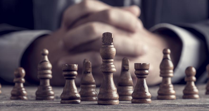 blog_estrategia