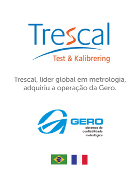 01_Trescal_02
