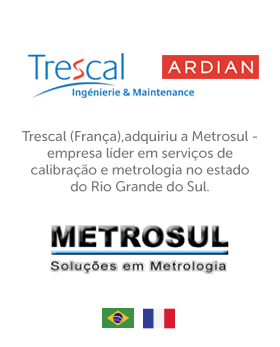 05_Trescal