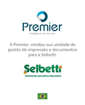 06_Premier