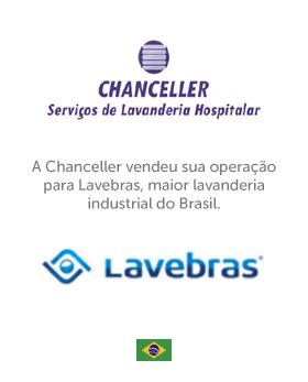 07_Chanceller