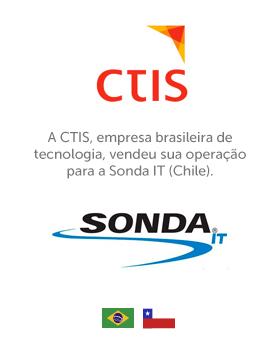 09_Ctis