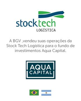 10_Stock