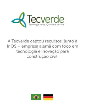 12_Tecverde
