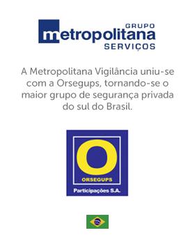 14_Metreopolitana