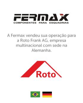 15_Fermax
