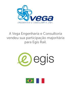 20_Vega