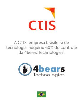 29_Ctis