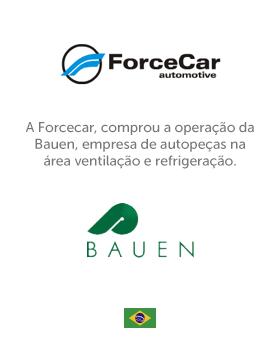 30_Forcecar