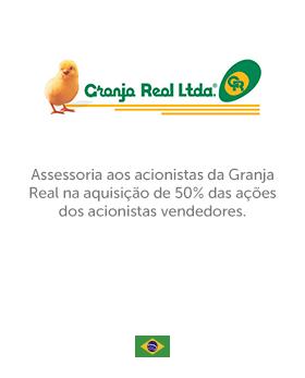 33_Granja