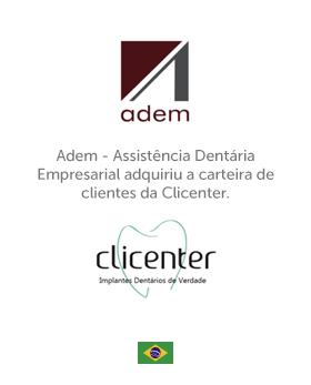 39_Adem